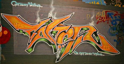 astatic.flickr.com_18_24036817_c5339d9025.jpg