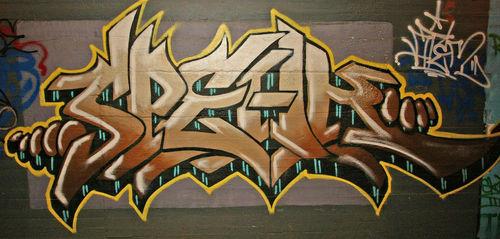 astatic.flickr.com_18_24036827_abedd90a85.jpg