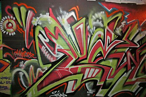 astatic.flickr.com_18_24037000_0aeceb4bcf.jpg
