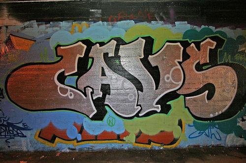 astatic.flickr.com_18_24037142_14f27934b5.jpg