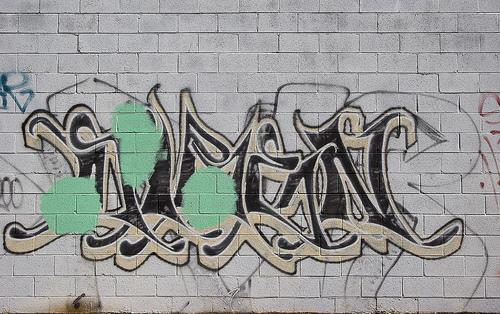 astatic.flickr.com_53_133519901_6ef47e0cdb.jpg