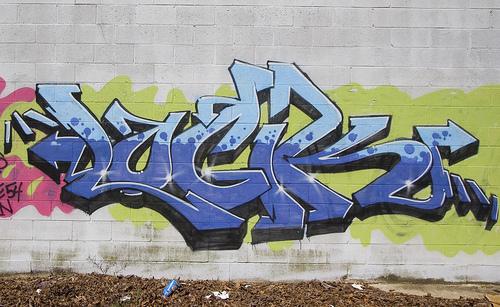 astatic.flickr.com_53_133520118_3f834f7653.jpg