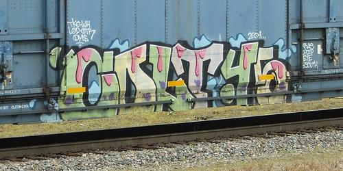 astatic.flickr.com_46_131670216_157b9f22a1.jpg