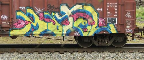 astatic.flickr.com_54_131670214_01a8039472.jpg