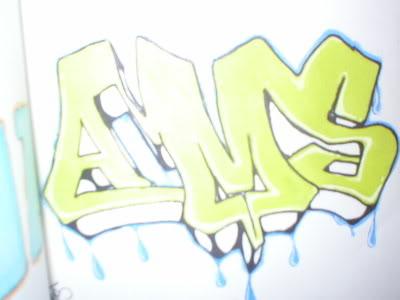 ai28.photobucket.com_albums_c216_scilz_P1010003.jpg