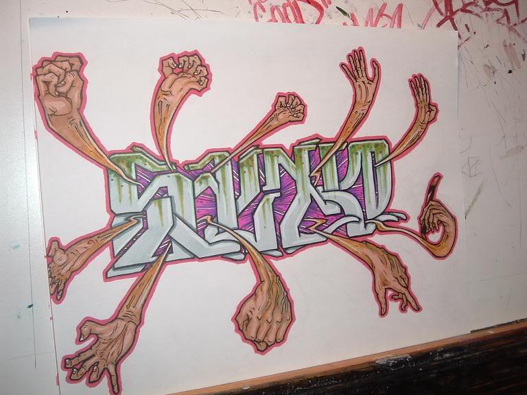ai12.photobucket.com_albums_a206_saltedwalls_handjob.jpg