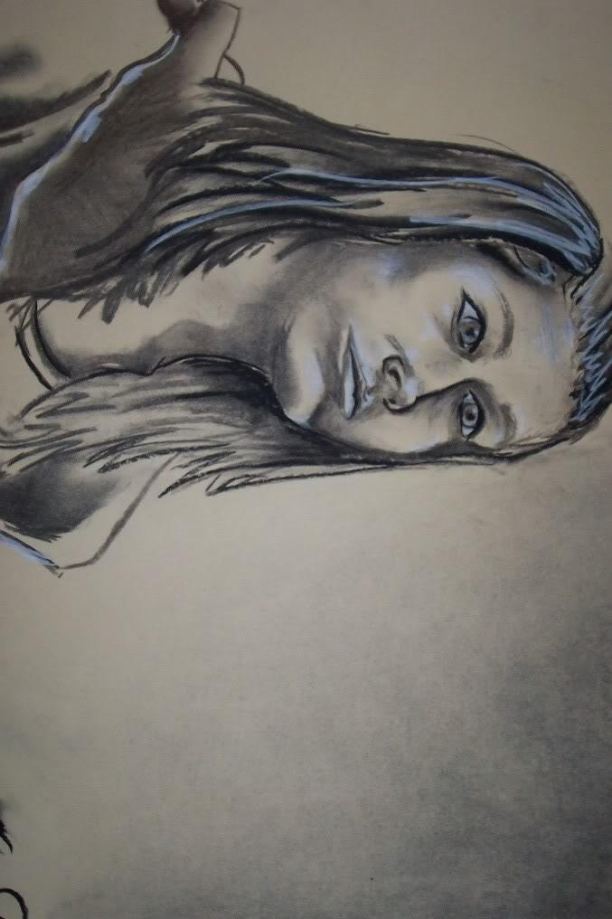 ai45.photobucket.com_albums_f52_Simpuhl_100_0365.jpg