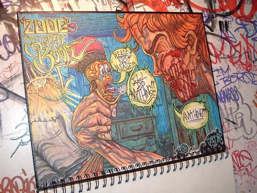 ai12.photobucket.com_albums_a206_saltedwalls_blackbook06.jpg