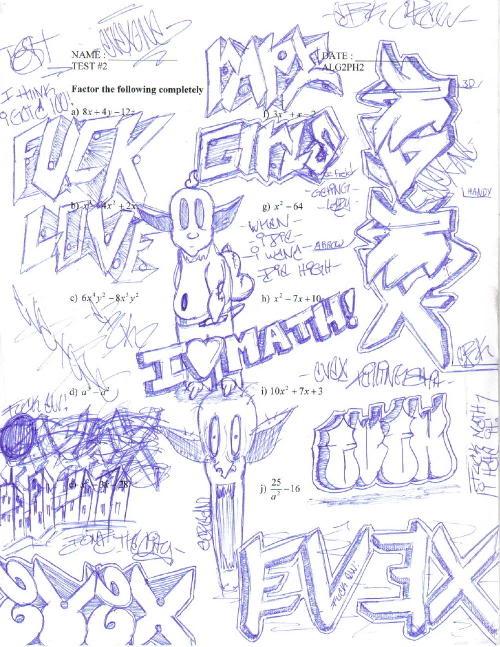 ai30.photobucket.com_albums_c302_ever_ebk_Picture071.jpg