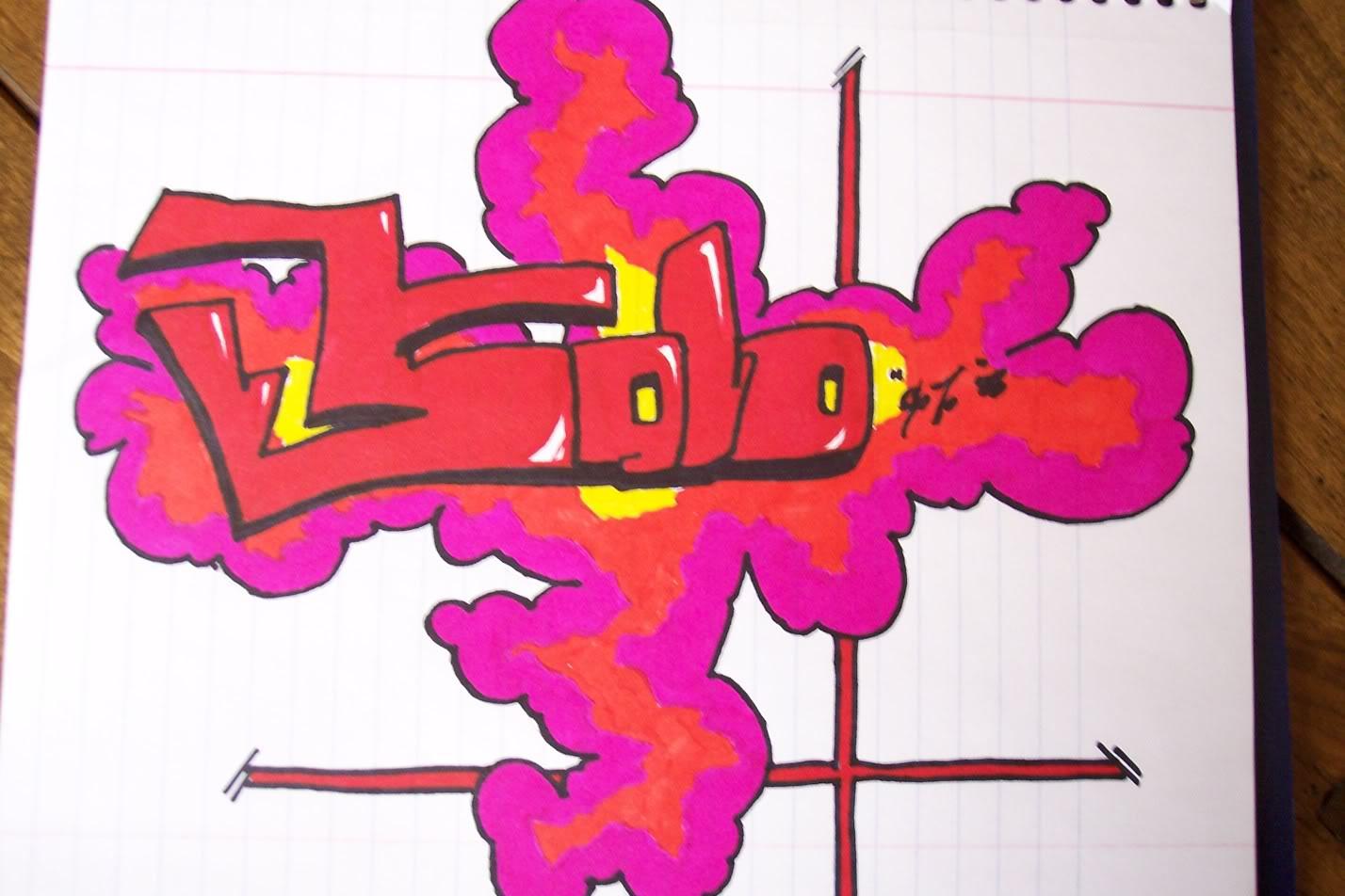 ai67.photobucket.com_albums_h297_Solo06_100_0005.jpg
