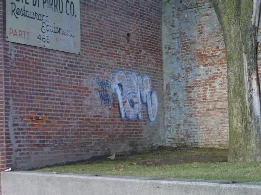 ai16.photobucket.com_albums_b10_thebest13_psm.jpg