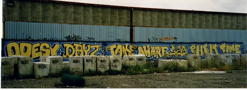 aimg.photobucket.com_albums_v199_gortiz_crew.jpg