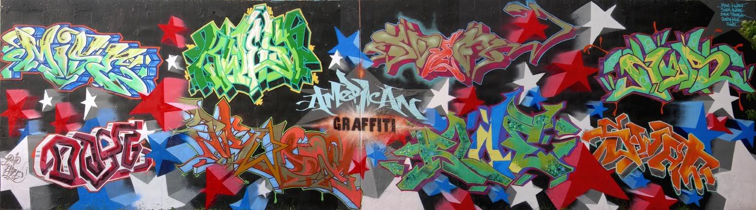 aimg.photobucket.com_albums_v199_gortiz_americangraffiti72.jpg