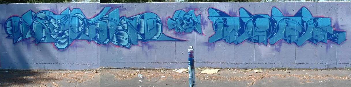 aimg.photobucket.com_albums_v509_AntsR_DSCF4980.jpg