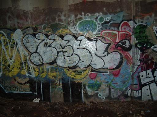 aimg.photobucket.com_albums_v230_bigtymerz108_peskwhitebomb.jpg