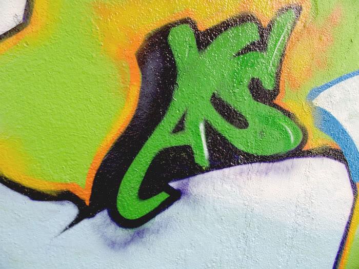 ai3.photobucket.com_albums_y82_egorfour_100_0977copy.jpg