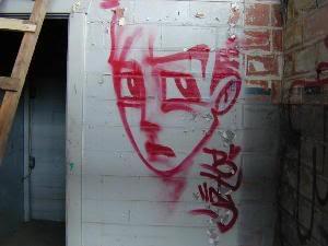 aimg.photobucket.com_albums_v155_edski_toronto2_11a9104f.jpg