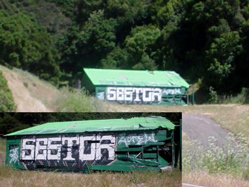 ai19.photobucket.com_albums_b196_meserism_sestorblockbuster.jpg