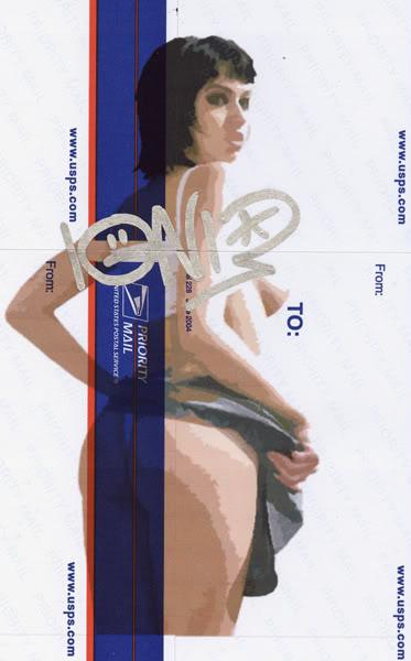 ai33.photobucket.com_albums_d60_ioninfk_pornstar_slap.jpg