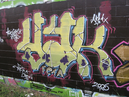 astatic.flickr.com_67_161312058_a2458690d2.jpg
