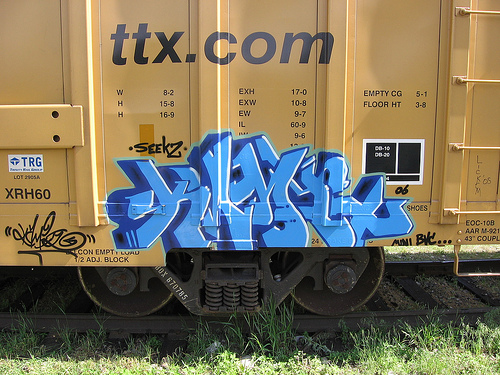 astatic.flickr.com_44_159771309_97767b6542.jpg