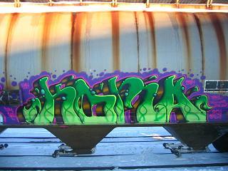 astatic.flickr.com_33_101695511_4f572041f0_o.jpg