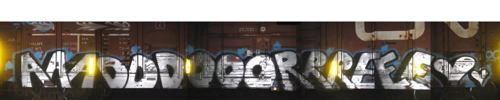aimg.photobucket.com_albums_v321_troyp_aaadoreCNE2E.jpg