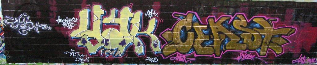 astatic.flickr.com_77_161312071_871c829691_b.jpg