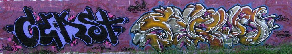 astatic.flickr.com_62_161312063_3bad16aa3e_b.jpg