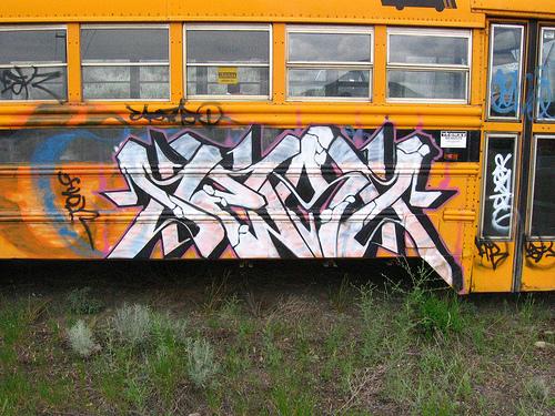 astatic.flickr.com_77_161318190_960f65d1f8.jpg