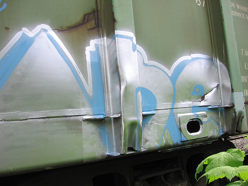 astatic.flickr.com_67_169200891_b90f097674.jpg