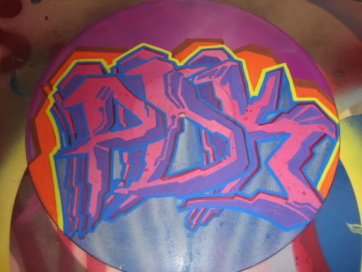 ai75.photobucket.com_albums_i318_poochyjames_Img_1268.jpg