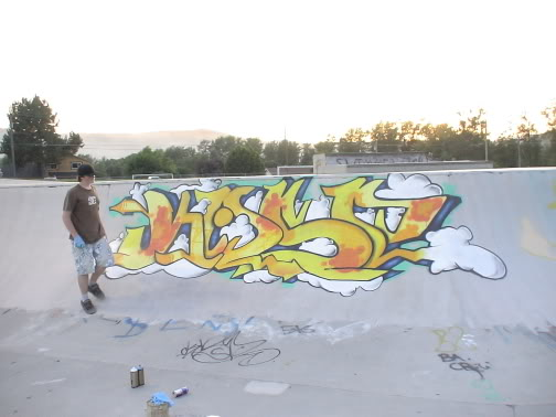 ai45.photobucket.com_albums_f62_kaspsak_Graffiti_Walls_DSC00169.jpg