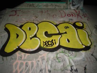 ai68.photobucket.com_albums_i17_dekai06_002.jpg