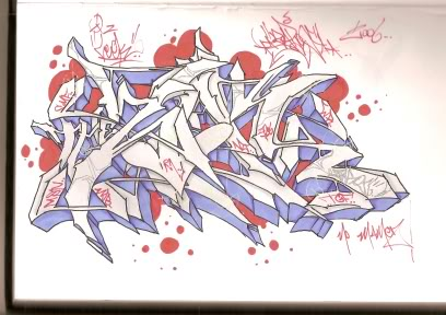 ai44.photobucket.com_albums_f44_illwiifeyouma_graff.jpg