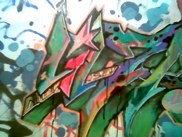 ai44.photobucket.com_albums_f44_illwiifeyouma_get_attachment.jpg