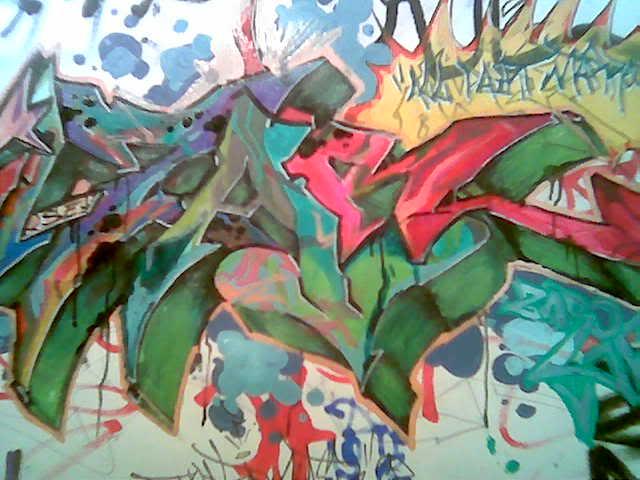 ai44.photobucket.com_albums_f44_illwiifeyouma_zarr.jpg