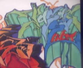 ai44.photobucket.com_albums_f44_illwiifeyouma_paSsaic.jpg