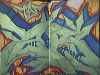 ai44.photobucket.com_albums_f44_illwiifeyouma_piecedone.jpg