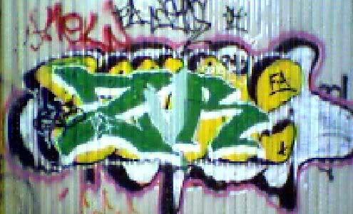 ai44.photobucket.com_albums_f44_illwiifeyouma_greenfactory.jpg
