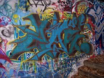 ai44.photobucket.com_albums_f44_illwiifeyouma_000_0470.jpg