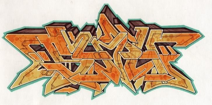 aimg.photobucket.com_albums_v116_dephndumb_yayuh1.jpg