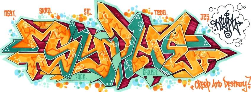 aimg.photobucket.com_albums_v116_dephndumb_SYPHE.jpg