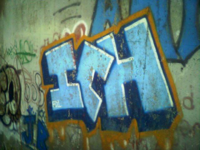 ai9.photobucket.com_albums_a94_crimsonchost5_ichr.jpg