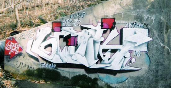ai61.photobucket.com_albums_h58_Eskoner_41711606_l.jpg