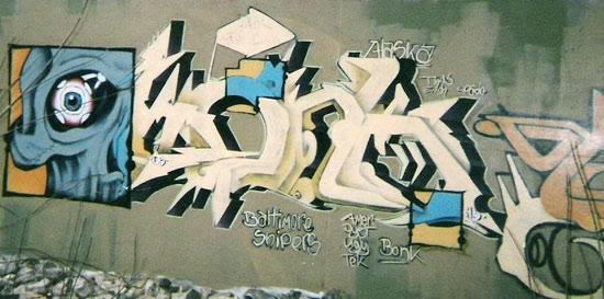ai61.photobucket.com_albums_h58_Eskoner_d6b5002e.jpg