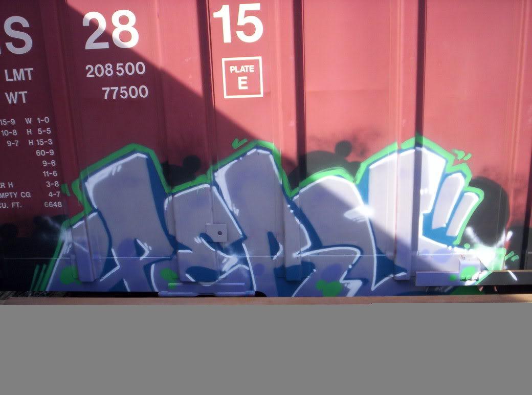 ai61.photobucket.com_albums_h58_Eskoner_b6dfe912.jpg