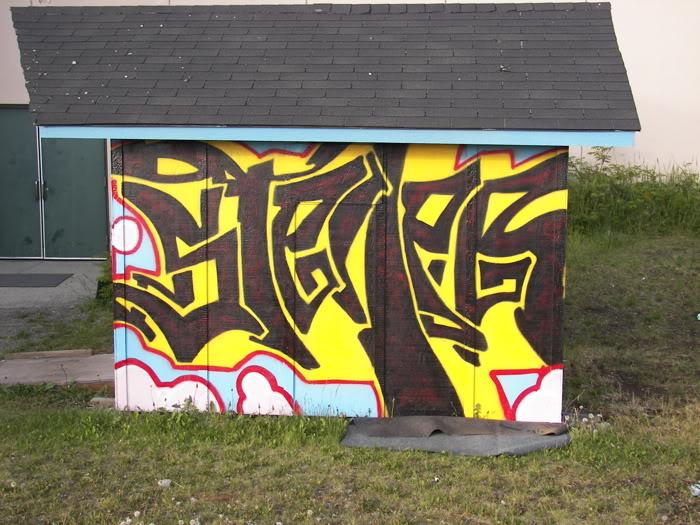 ai61.photobucket.com_albums_h58_Eskoner_100_3018.jpg