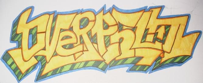 aimg.photobucket.com_albums_v479_FluxOfPinja_overphlo.jpg