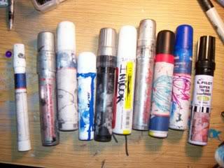 ai102.photobucket.com_albums_m113_facelessfame_january06_july062064.jpg